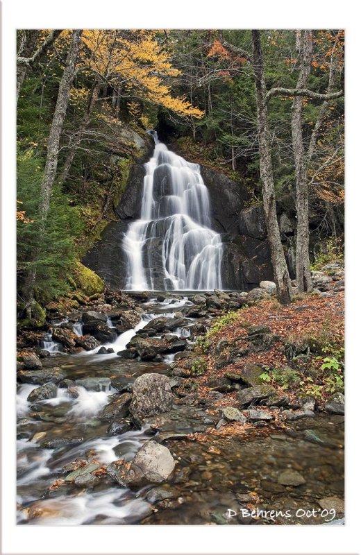 Moss Glen Falls.jpg