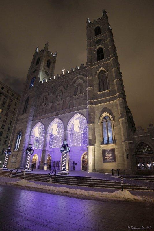 December Oldtown Montreal.jpg