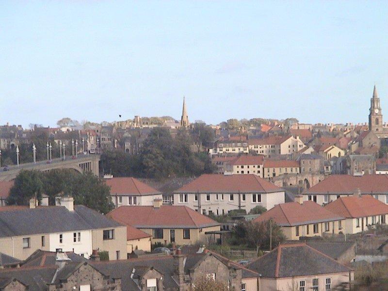 2 Edinburgh (7).JPG