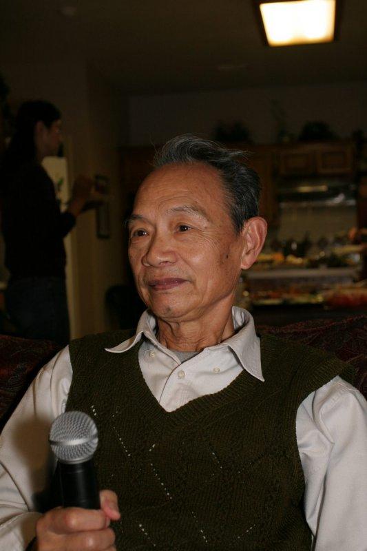 Jin00281.jpg