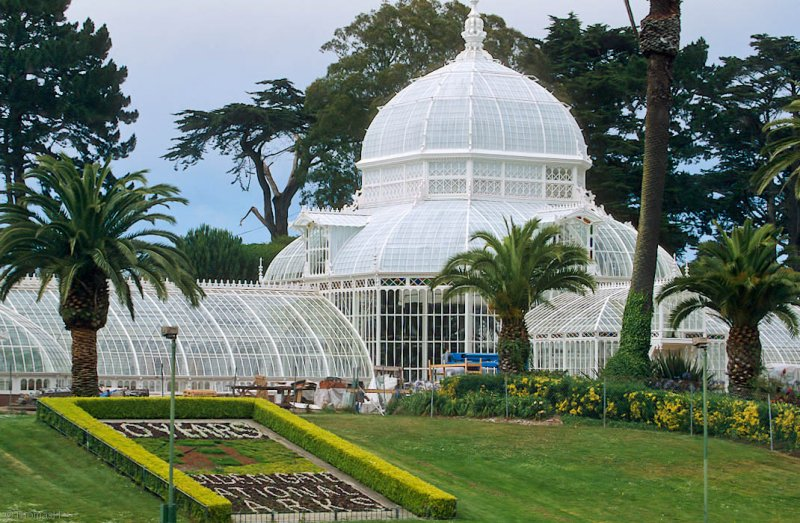 01-34-Conservatory of Flowers