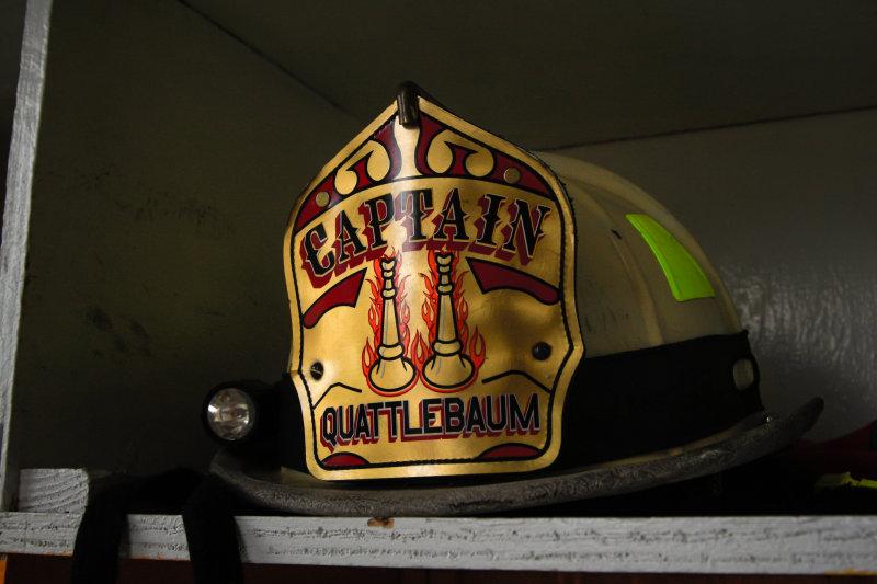 Capts Hat.jpg