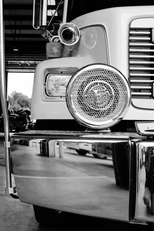 Firetruck 4.jpg