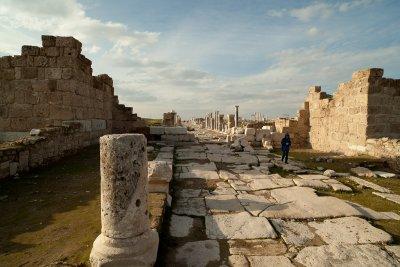 Turkey Laodicea-1.jpg