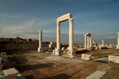 Turkey Laodicea-11.jpg