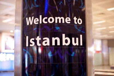 Turkey - Istanbul 23 (1).jpg