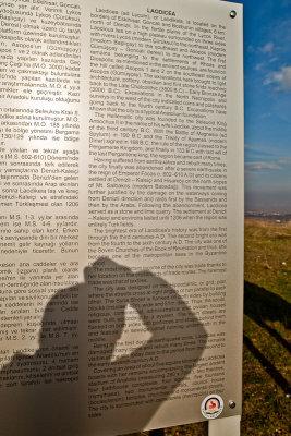 Turkey  Laodicea-25.jpg
