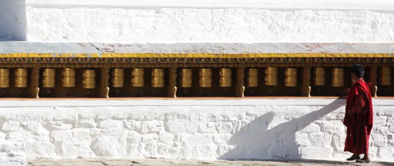 prayer wheels 3.jpg
