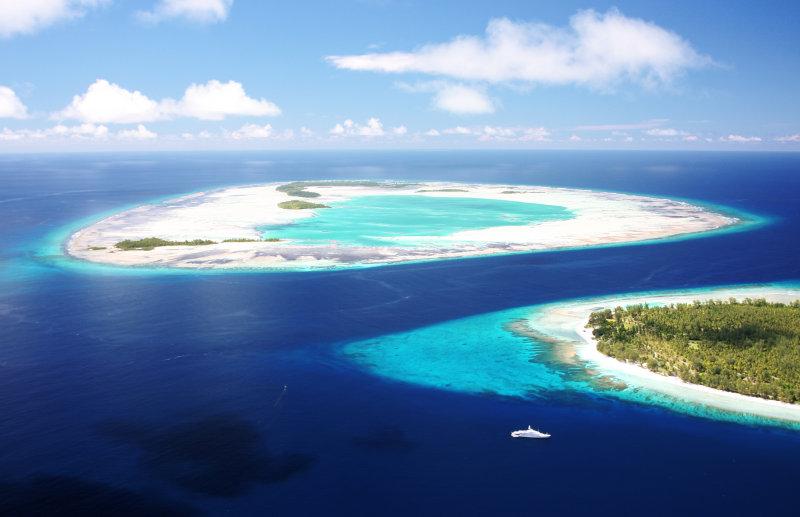 indian ocean01.jpg