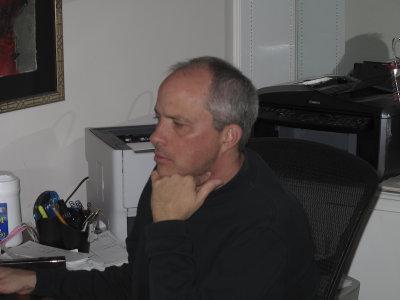 Nov2008-3.jpg