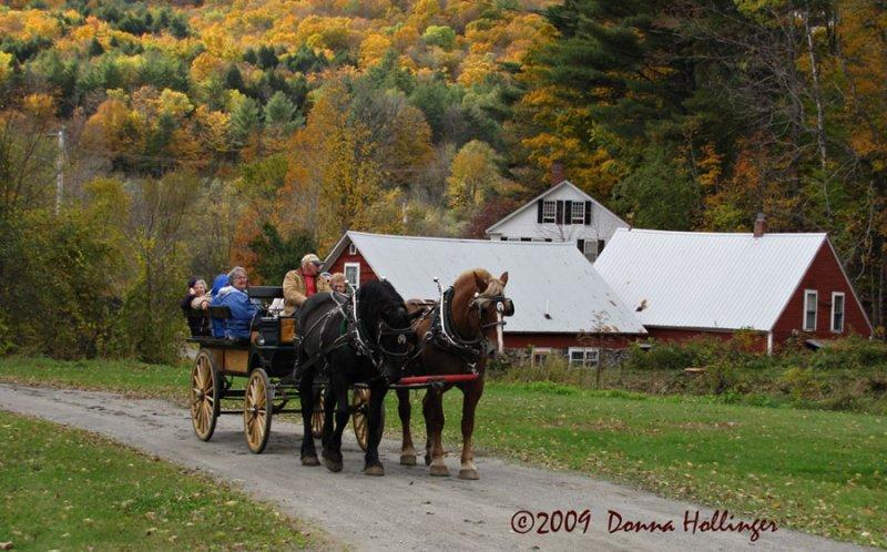 Grandpas Rides
