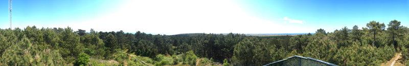 Vlieland 360º