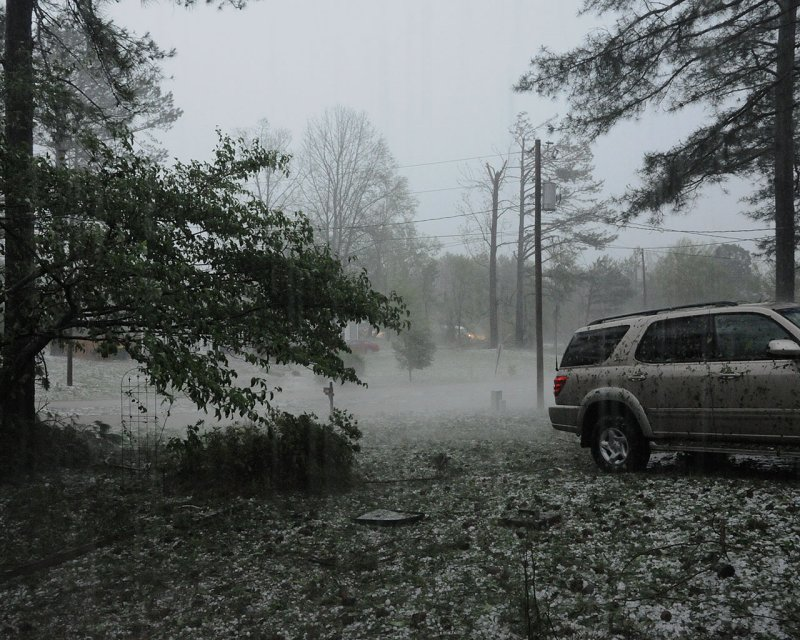Storm03.jpg