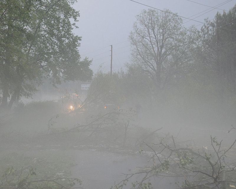 Storm05.jpg