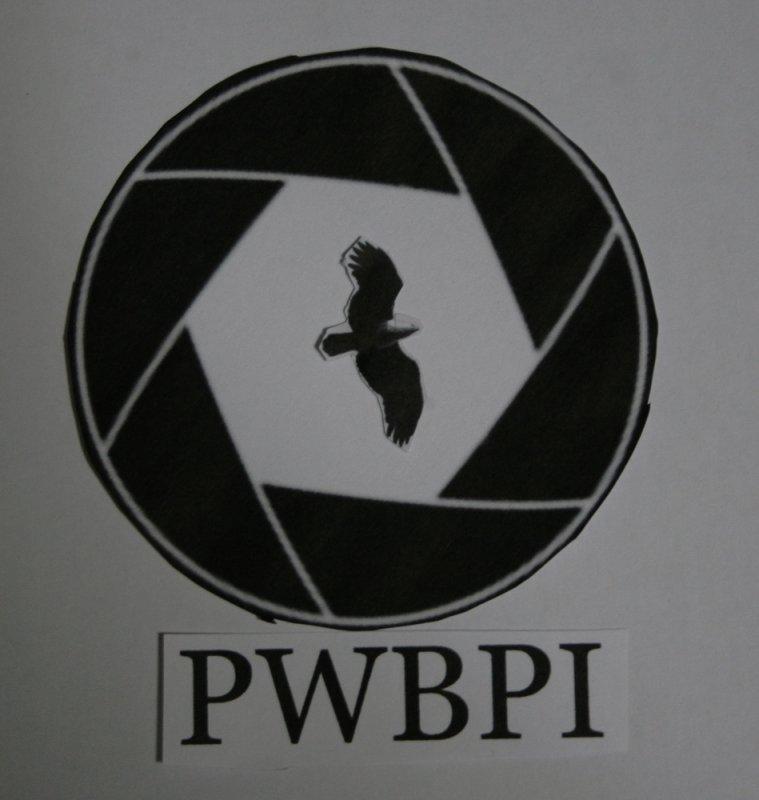 pwbpi1 logo.jpg