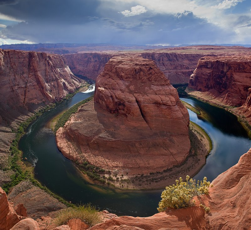 10-05 Horseshoe Bend 2.jpg