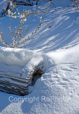 08-12 Shelter in Snow and Ice 02.JPG
