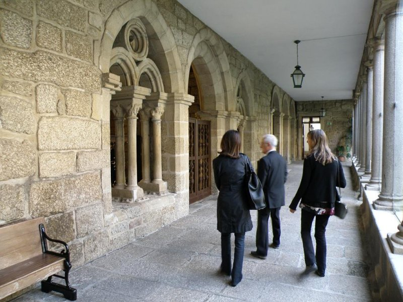 a guided tour (in French)