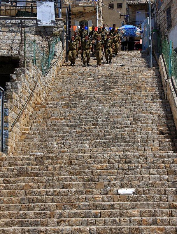 sIMG_6899 tzfat stairway