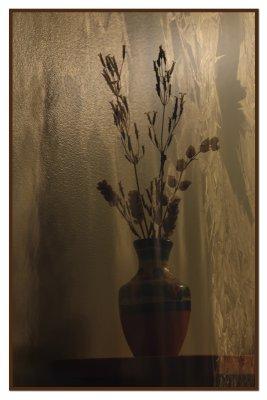 DriedFlower Vase.jpg