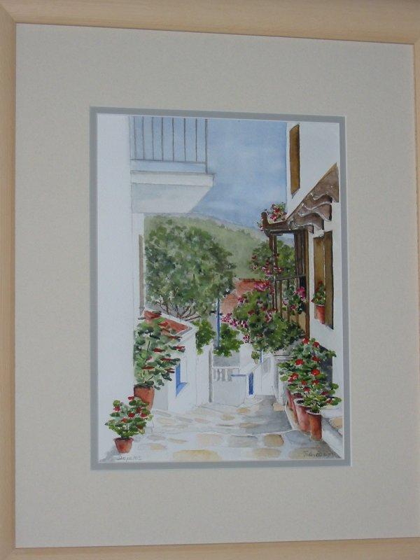 Skopelos street 2.JPG