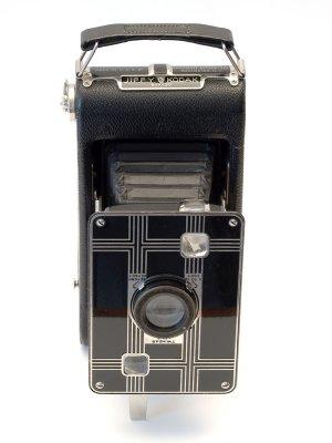 Kodak Jiffy Six-20*