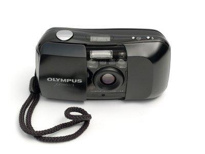 Olympus µ (mju) 1*