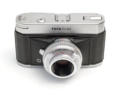 Focaflex Ib