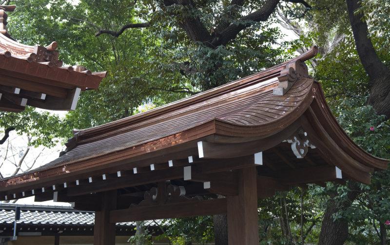 Yasukini Copper Roofs.jpg
