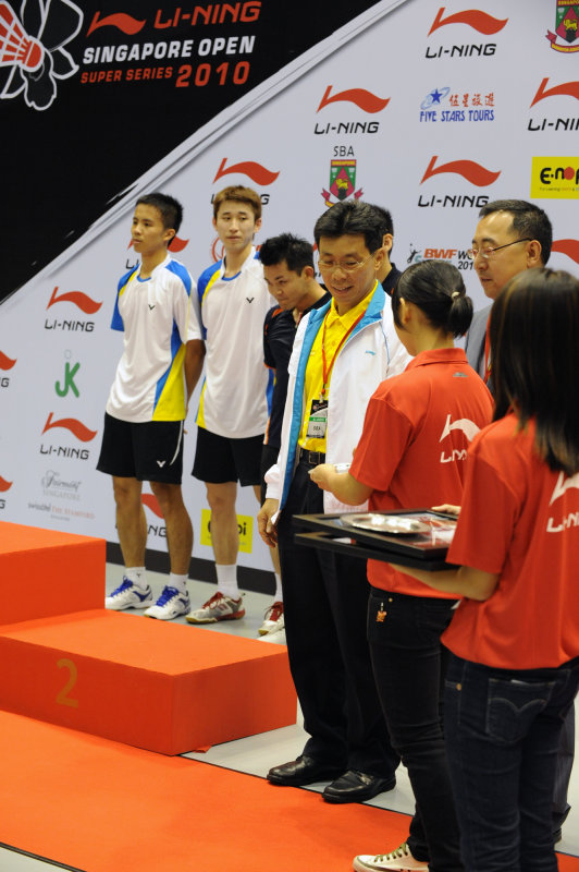 Doubles Prize ceremony.jpg