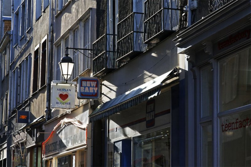 Rue Fourie