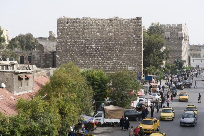 Damascus april 2009  0362.jpg