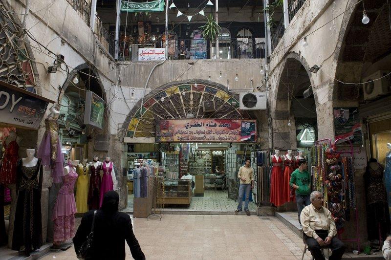 Damascus april 2009  0405.jpg