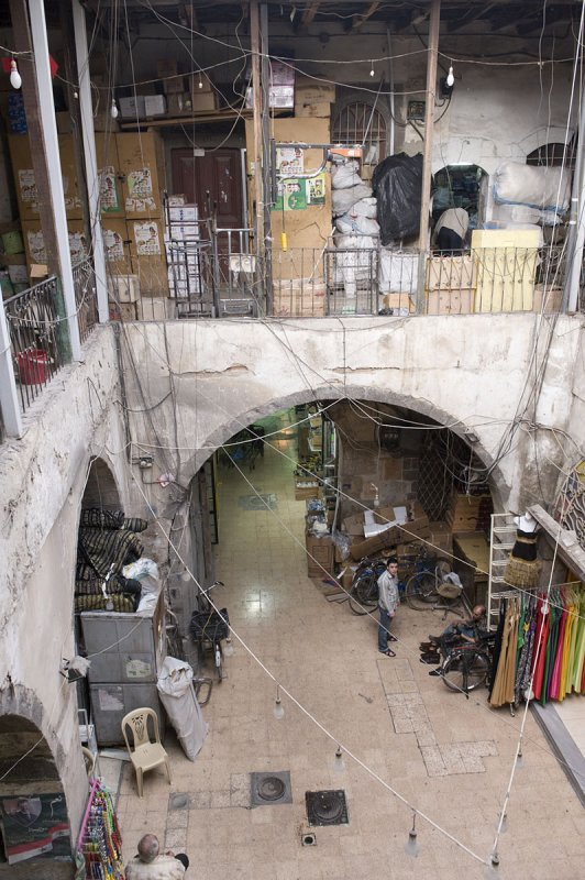 Damascus april 2009  0409.jpg