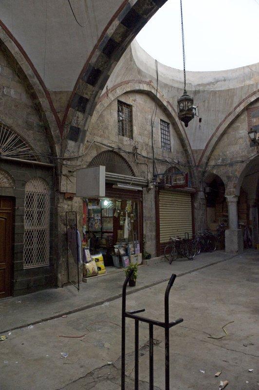 Damascus april 2009  0423.jpg