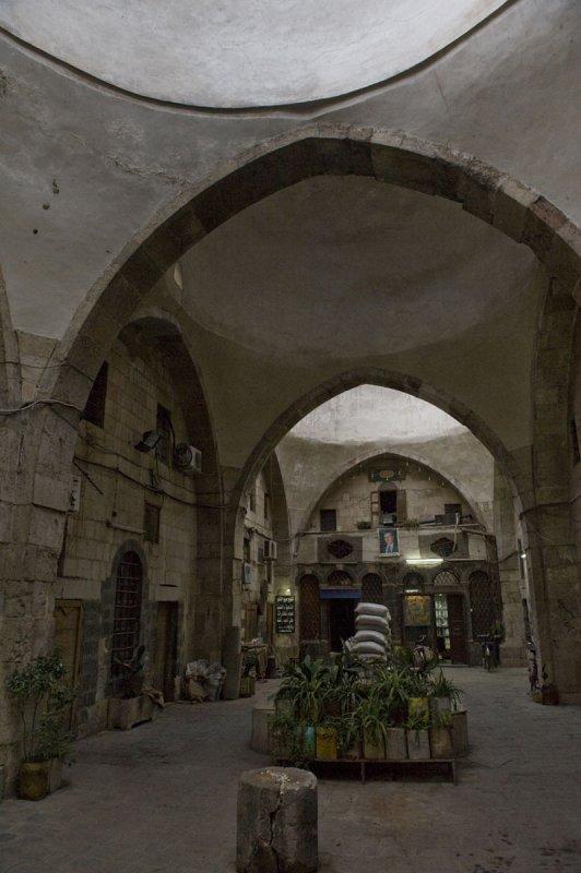Damascus april 2009  0452.jpg