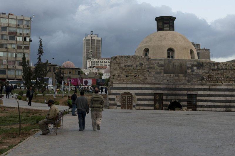 Damascus april 2009  0779.jpg