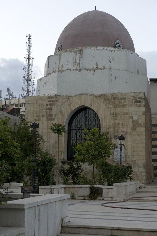 Damascus april 2009  0785.jpg