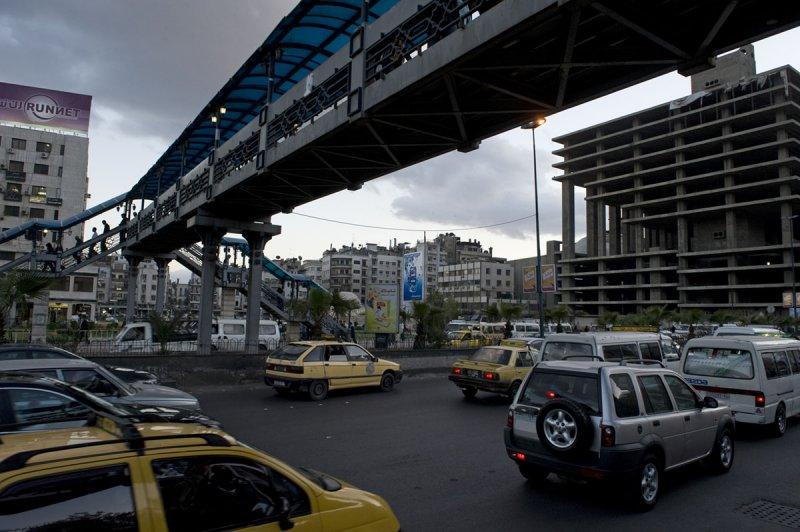 Damascus april 2009  0788.jpg