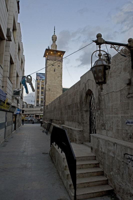 Damascus april 2009  0791.jpg