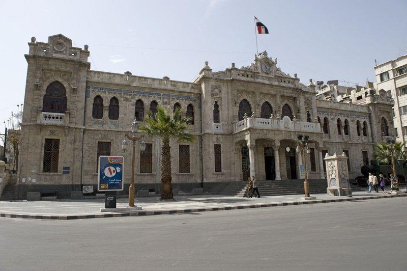 Damascus april 2009  7616.jpg