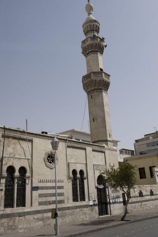 Damascus april 2009  7618.jpg