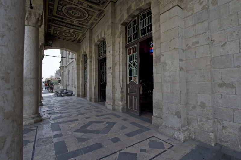 Damascus april 2009  7638.jpg
