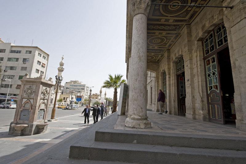 Damascus april 2009  7640.jpg