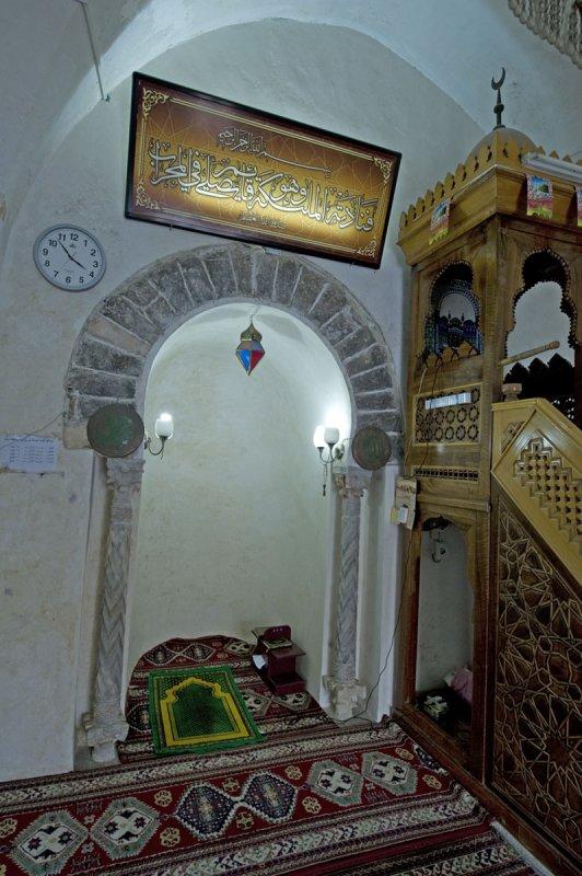 Hama april 2009 8310.jpg