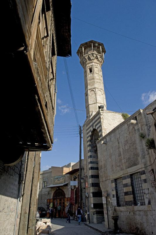 Aleppo april 2009 9231.jpg