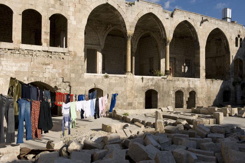 Aleppo april 2009 9239.jpg