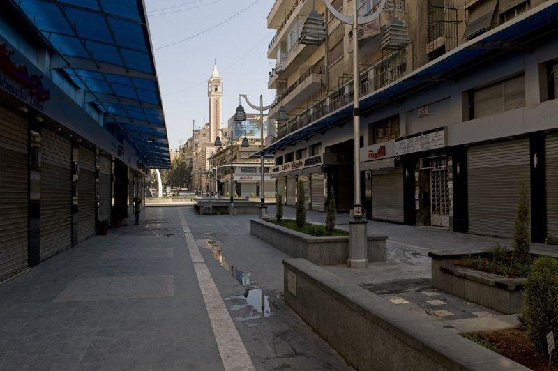Aleppo april 2009 9337.jpg