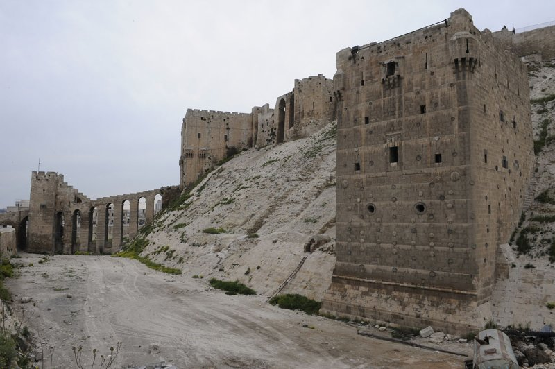Aleppo april 2009 9048.jpg