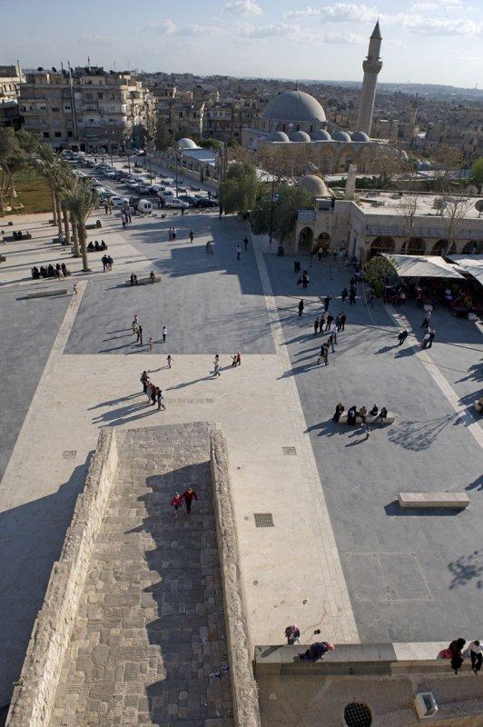 Aleppo april 2009 9250.jpg
